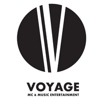 Voyage Entertainment