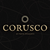 Corusco