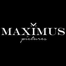 MAXIMUS Pictures