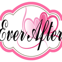 Ever After Wedding Planner