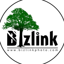 Bizlinkphoto