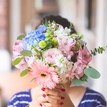 Liz Florals