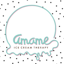 Amame Ice Cream Therapy