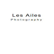 LesAiles Studio