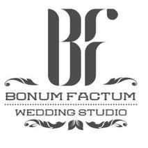 Bonum Factum Wedding Studio
