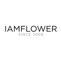 IAMFLOWER