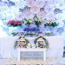Fleur Deco
