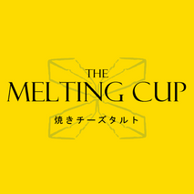 The Melting Cup