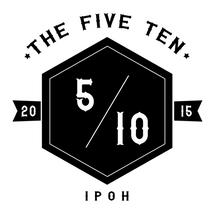 The Five Ten Studio