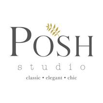 Posh Studio by JV & Tin