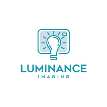 Luminance Imaging Services