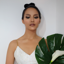 FIMUA Makeup Artist