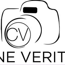 Cine Verités