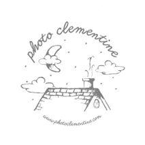 Photo Clementine