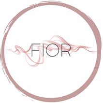 Fior Organizer