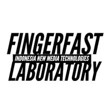 Fingerfast Laboratory