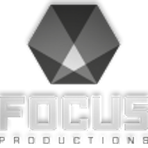 Focus Production