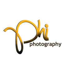 PhiPhotography