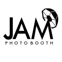 JaMphotobooth