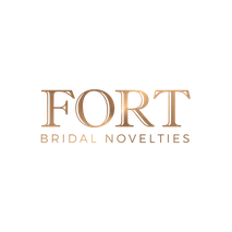 FORT Bridal Novelties