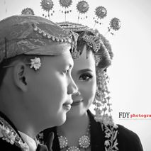 FDY Photography