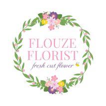 Flouze Florist & Decoration