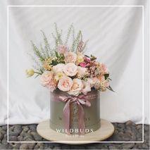 Wildbuds Floral Studio