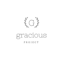 Gracious.project