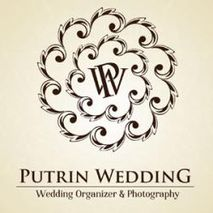 Putrin Wedding