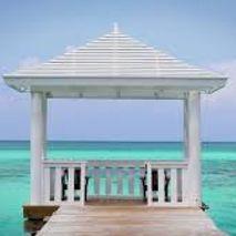 Bahamas Dream Wedding