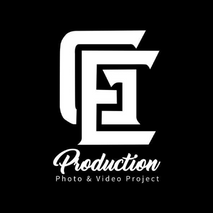 ge_production