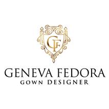 Geneva Fedora
