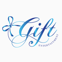 GIFT Entertainment