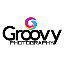 Groovy Photography