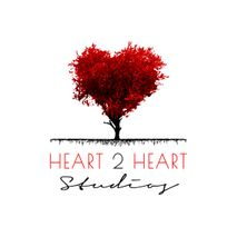 Heart 2 Heart Studios