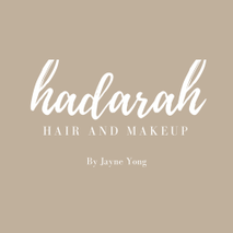Hadarah Hair and Makeup