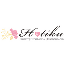 Hatiku Florist