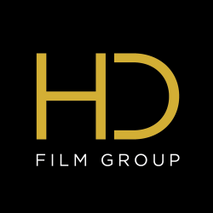 HD Film Group