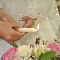 Hana Florist & Wedding Decoration