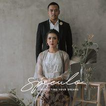 Speculo Weddings