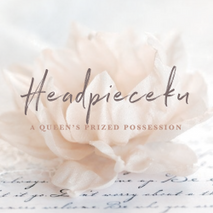 headpieceku