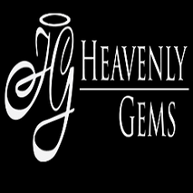 Heavenly Gems Design