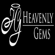 Heavenly Gems Design
