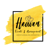 Heaven Events Management