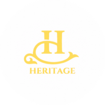 Heritage Sangjit