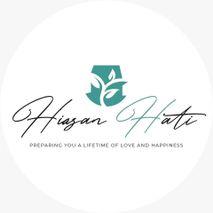 Hiasan Hati Wedding Planner & Organizer