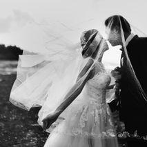 ALS Bridal