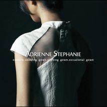 AdrienneStephanie