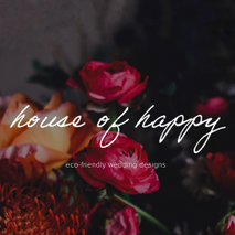 house of happy