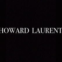 Howard laurent